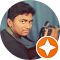 Rajan Sethupathi