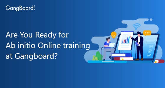 Are You Ready for Ab initio Online training