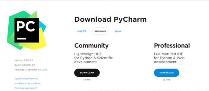 python tutorials 2