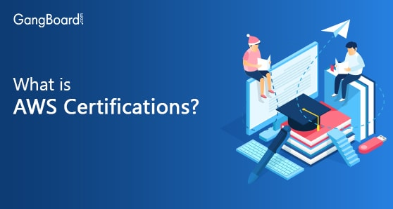What is AWS Certifications