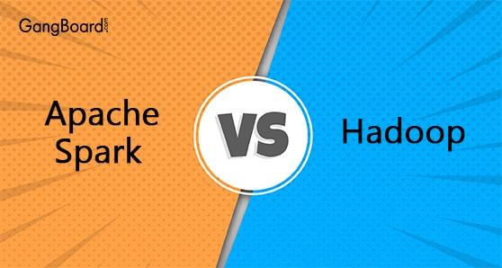 Apache Spark vs Hadoop