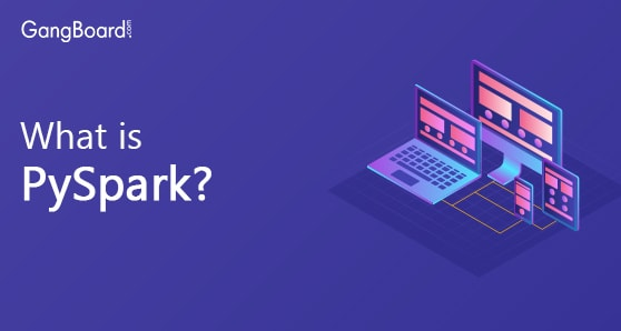 What is PySpark
