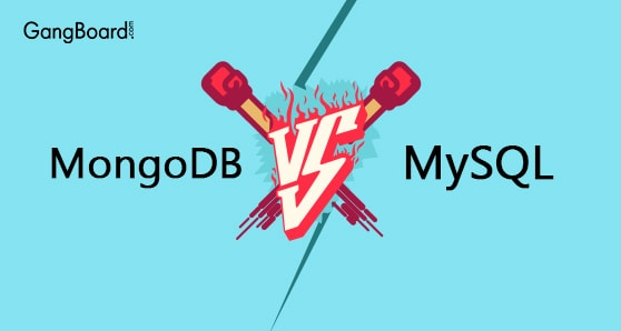 Comparison of MongoDB vs MySQL