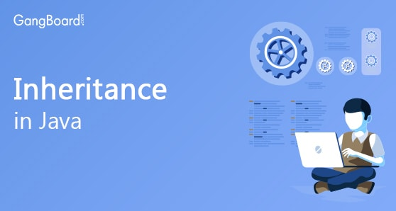 Inheritance in Java