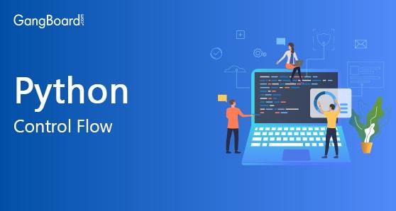 Python Control Flow
