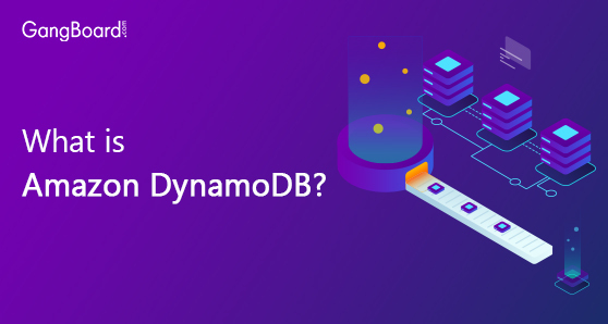 What is Amazon DynamoDB?