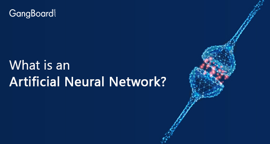 What is artificial neural network