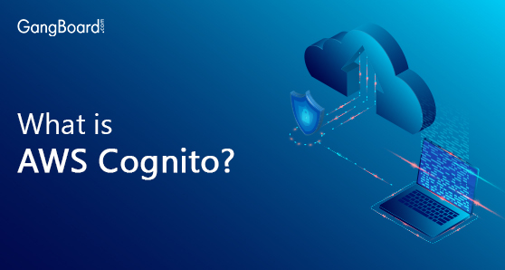 What is aws cognito