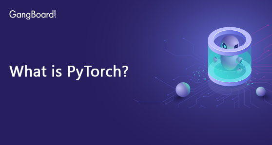 What is PyTorch?