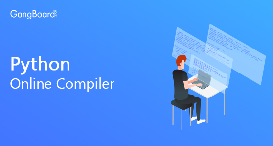 What is Python Online Compiler