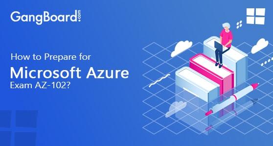 Azure az-102 Certification