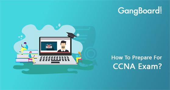CCNA Exam Preparation