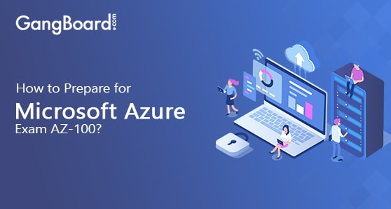 How to Prepare for azure az-100 exam