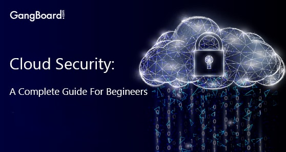 How to prepare for cloud security exam