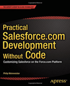 Practical salesforce