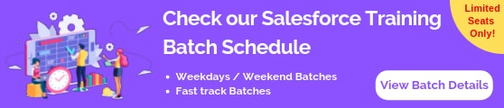 Salesforce Batch Shedule