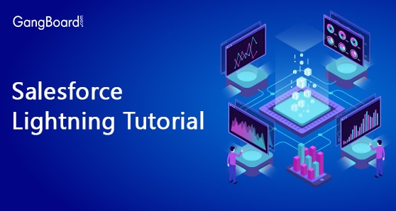 Salesforce Lightning Tutorial
