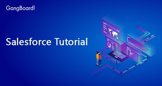 Salesforce Tutorial