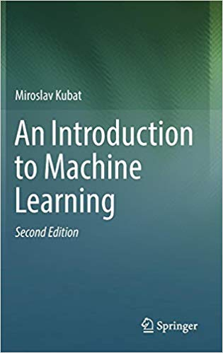 AI Book1