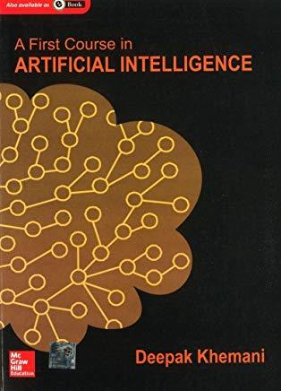 AI Book2