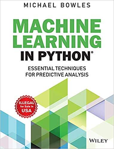 AI Book3