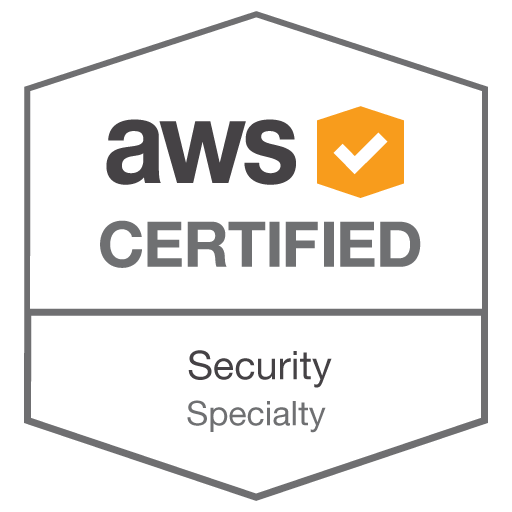 AWS Certified Advanced Networking Specialty Certification Preparation