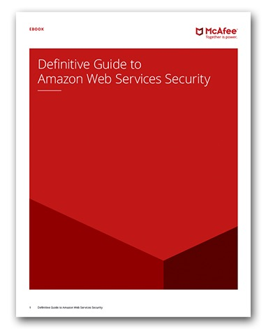 AWS Certified Security Specialty Guide1