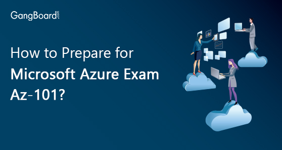 How to prepare for microsoft azure exam az-101