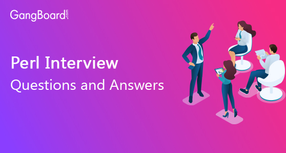 Excel Interview Questions and Answers