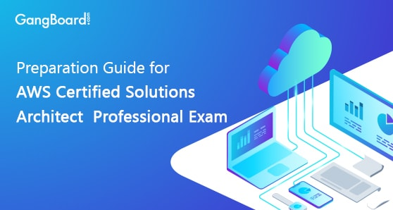 Preparation Guide for AWS Solution Architect Professional Certification