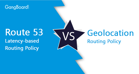 Route 53 Policies