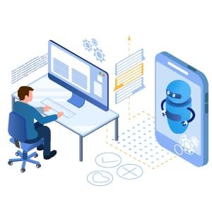 Top 10 Technologies Artificial Intelligence