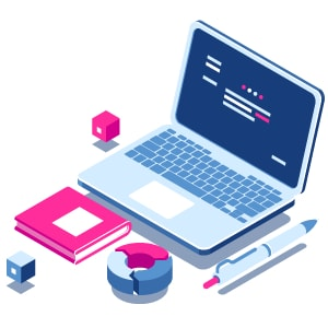 Learn r programming from online instructor video