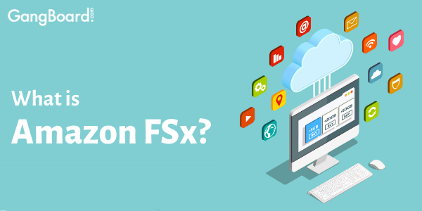What is Amazon FSx